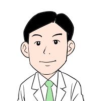 感染症専門医